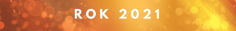 textúra 2021