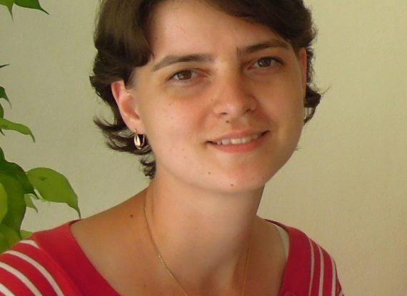 Maria_Sabolova