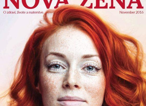 Nova_zena_-_magazin