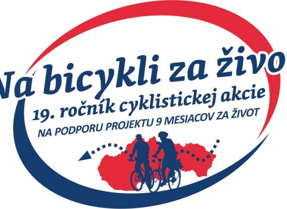 cyklo_put2016_logo1