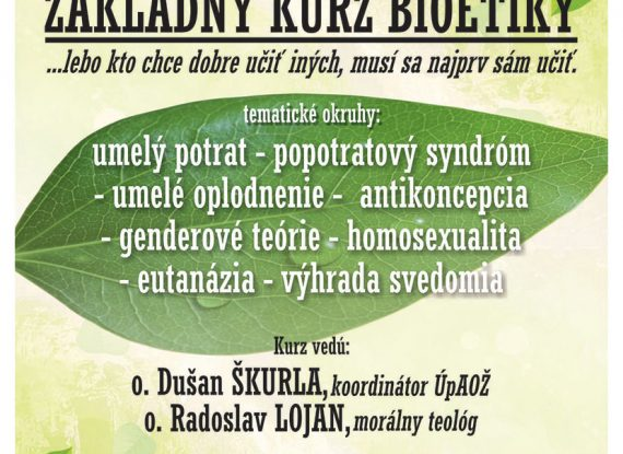 kurzbioetiky-plagat