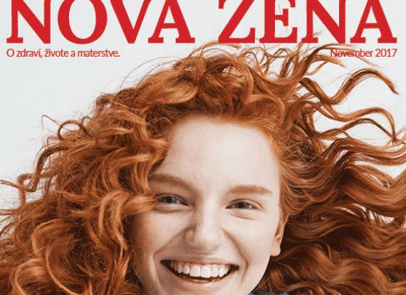 nova_zena_2017