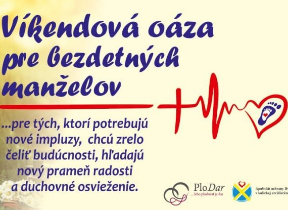 plodar_vikendovaoaza2019_1200x628 (1)